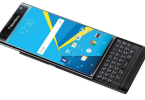 blackberry priv su amazon