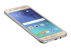 Tips & Tricks Samsung Galaxy J5